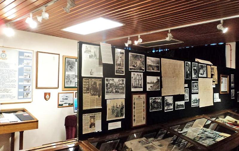 kohima-museum-panorama-05.jpg