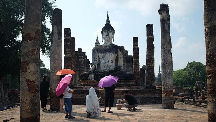 newsletter9_thailande_0009_dscf2894