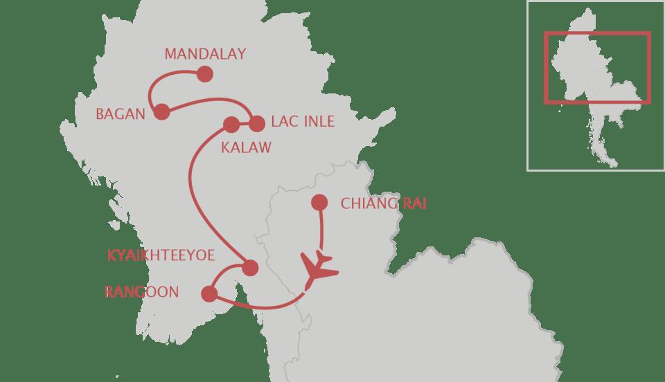 maps10-01