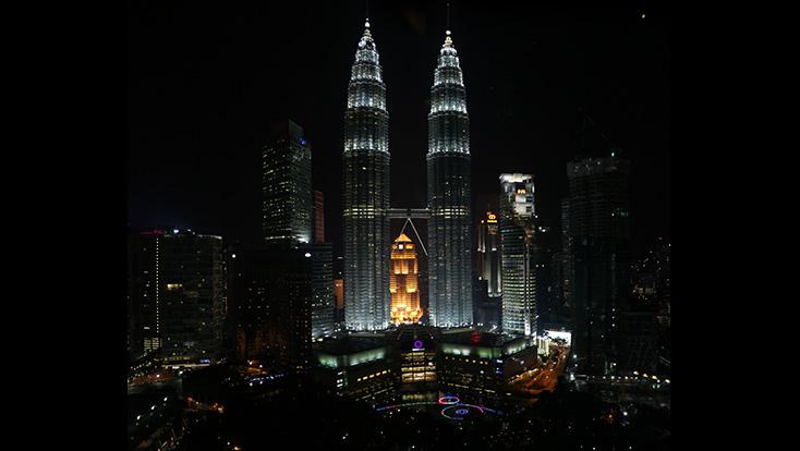 newsletter11_malaysie_0047_calque-1