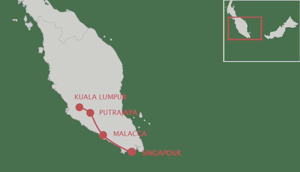 maps11-01