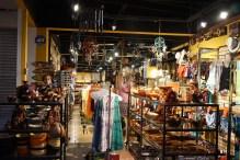 jaco-shopping
