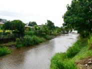 river-in-jaco
