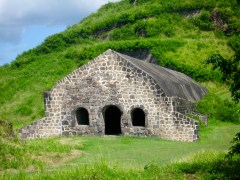 st kitts brimstone bunker travelnerdplans