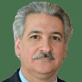 Steve DiGioia