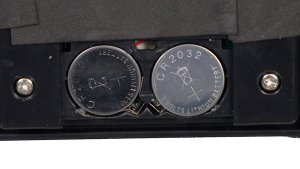 SWISS TRAVEL PRODUCTS 2 PIECE SET 20 AND 28 TECH SPINNER BLACK C0636S2BLK CHR Battery