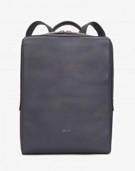 Matt and Nat Kowloon Backpack Dwell Collection Ink Front