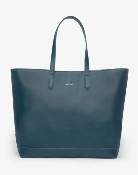 Matt and Nat Schlepp Tote Vintage Collection Horizon Front