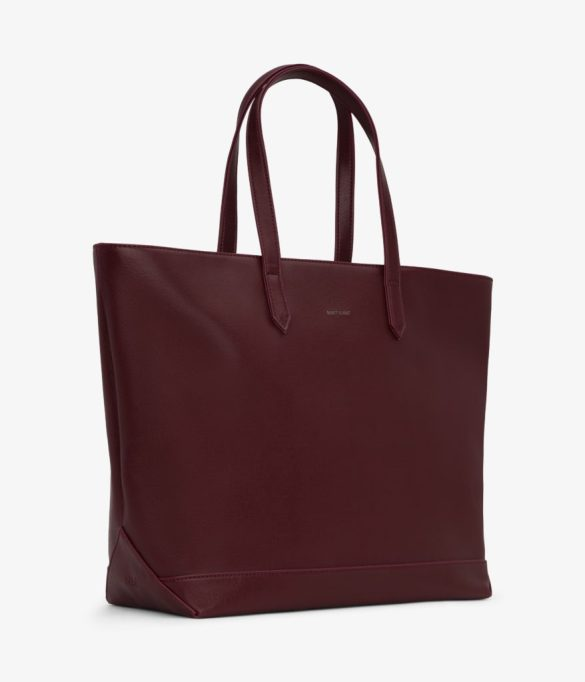 Matt and Nat Schlepp Tote Vintage Collection Rio Side