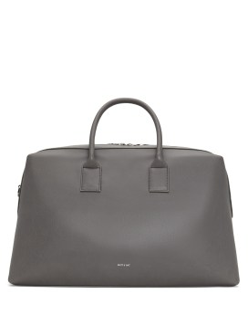 Matt and Nat Andro Weekender Vintage Collection Shadow Front