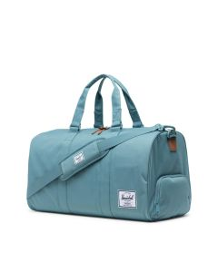Herschel Supply Co Novel Duffle Arctic Side