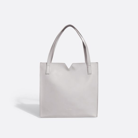 Pixie Mood Alicia Tote Cloud Front