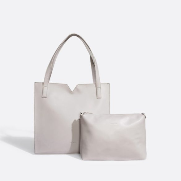Pixie Mood Alicia Tote Cloud Pocket