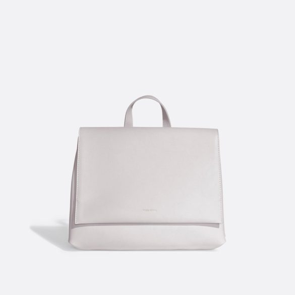 Pixie Mood Janice Small Backpack Cloud Front