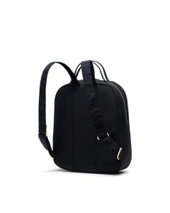 Herschel Supply Co Orion Backpack Small Black Back