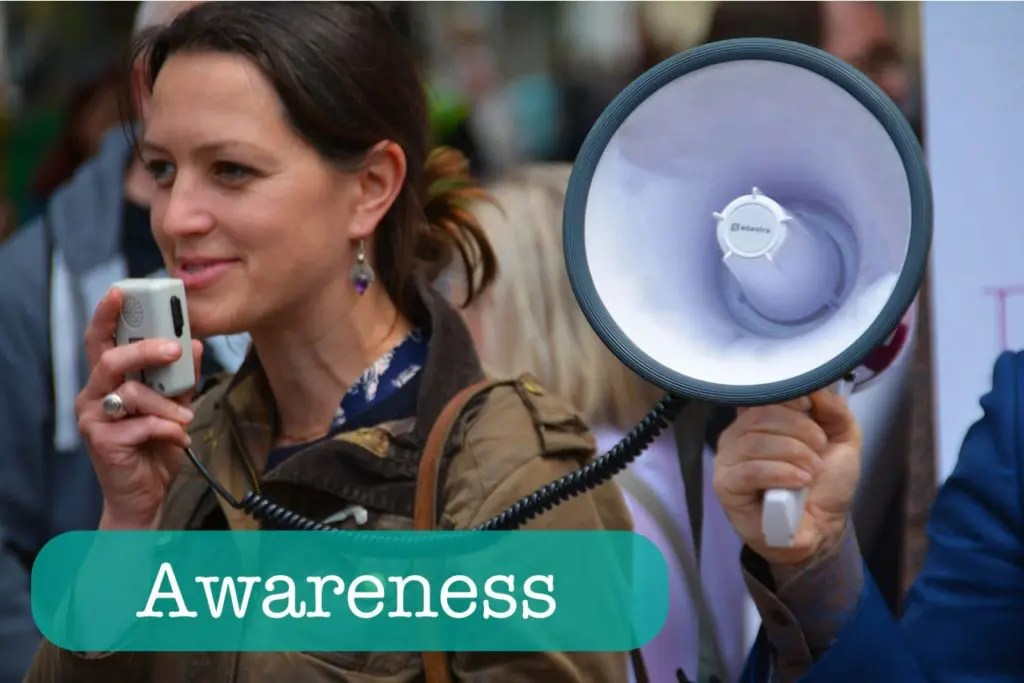 awareness-kids-travel-partners