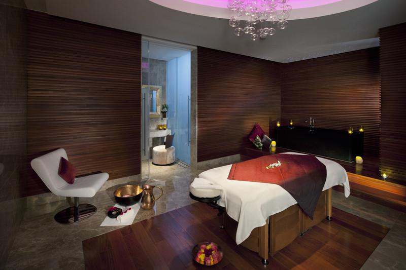 Jumeirah_at_Etihad_Towers_-_Spa_Treatment_Room