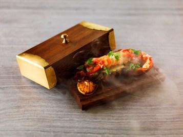 Marina Social_Smoked Lobster_High Res