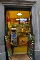 Il Pasta di Roma