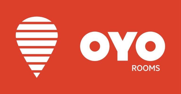 OYO in Thailand