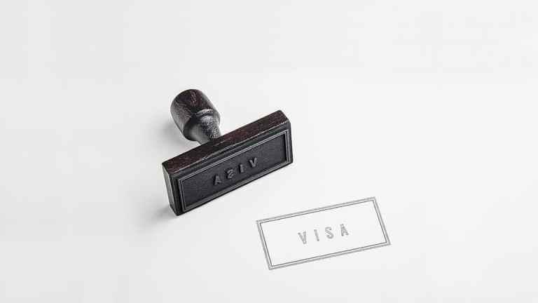US Visa Norms