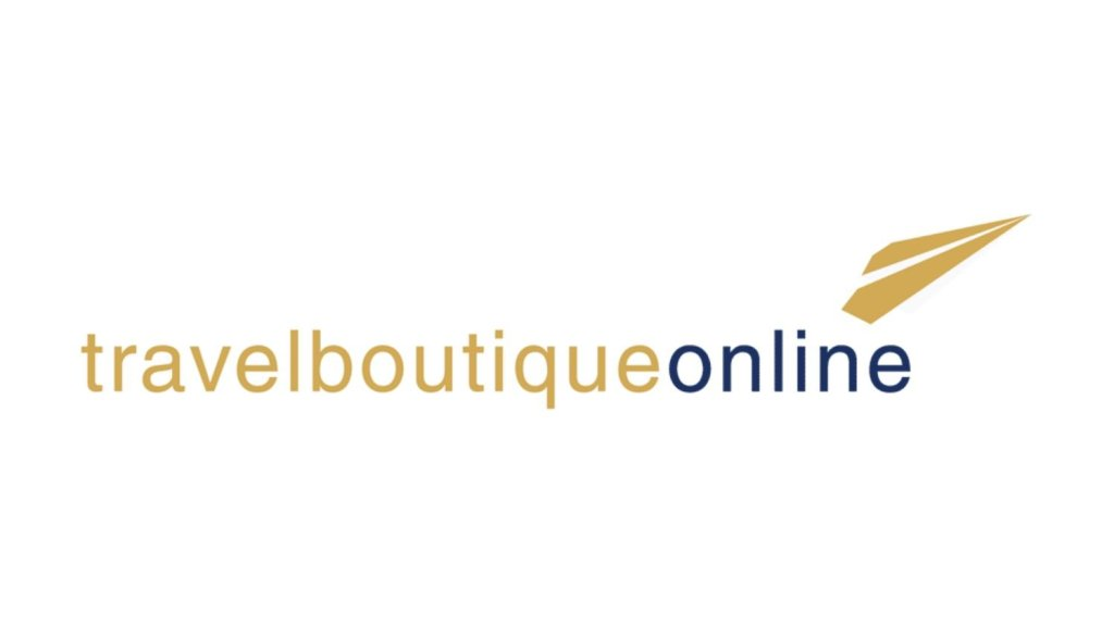 Travel Boutique Online