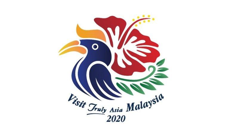 Malaysia Visa Free Entry
