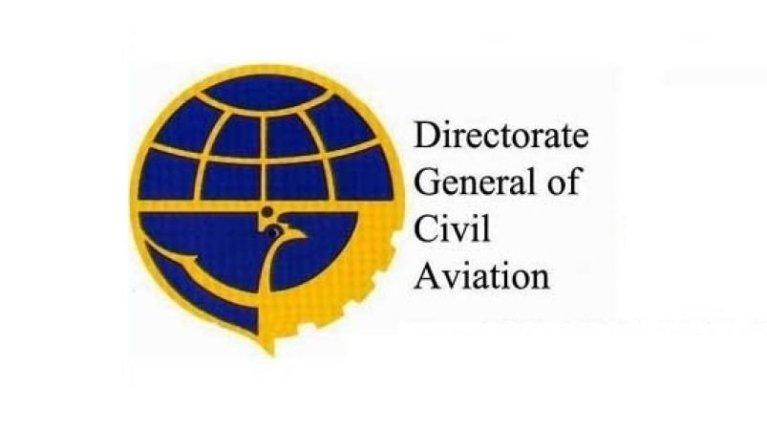 DGCA mandates health screening of passengers