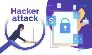Hacking IRCTC Portal