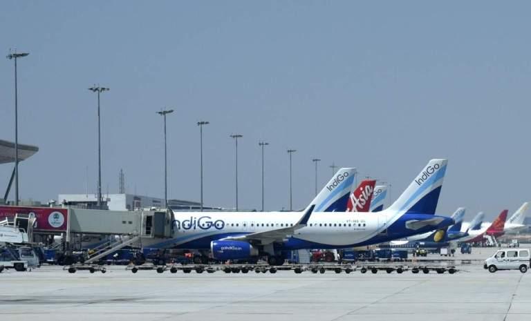 Airfares May Surge Post Lockdown