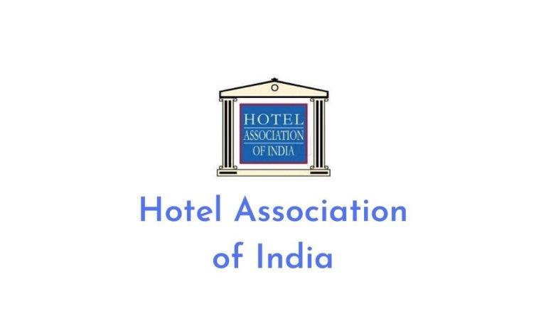 Jobs At Risk Hotel Association of India