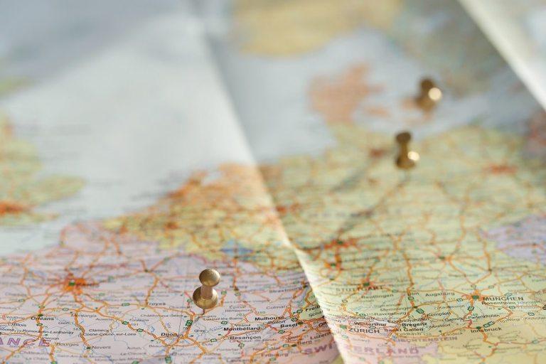 Worldwide Destinations Restricted Travel