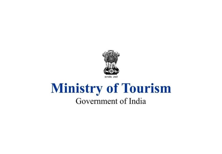 Ministry of Tourism to bring out common guidelines for states