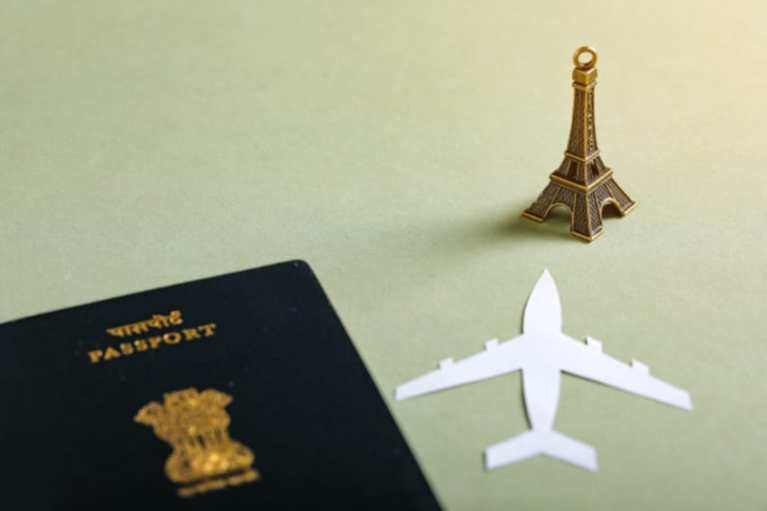 Airline refunds SC proposes 2 year credit shell