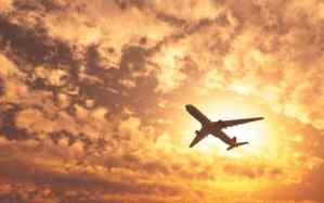IATA works to mitigate security risks