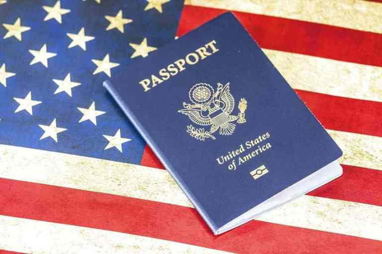 US may suspend H 1B visas