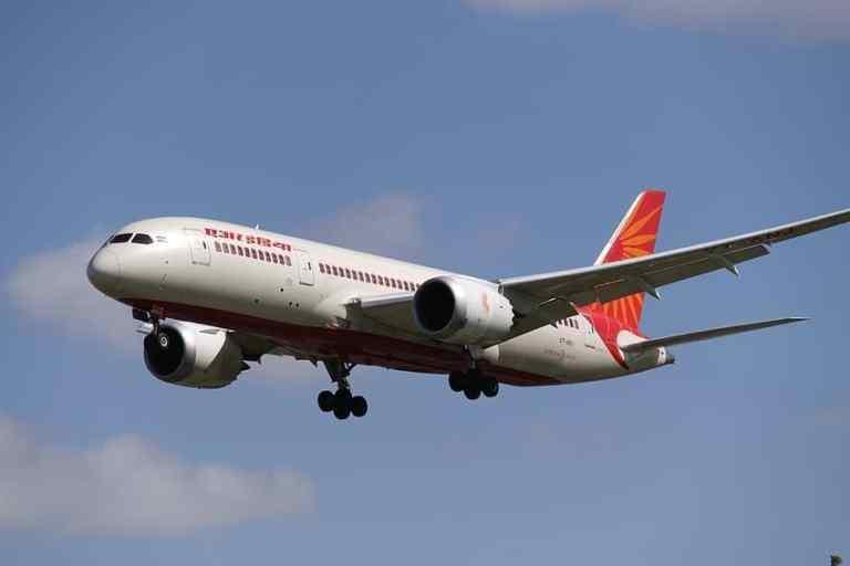 Vande Bharat Mission Phase 3 Flights Europe