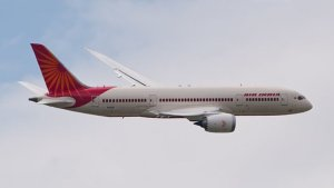 Air India Flights From Dubai, Sharjah, Oman, Also To Operate More Domestic Flights From July 15