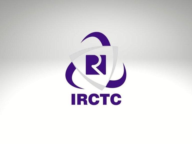 IRCTC Profit Q4