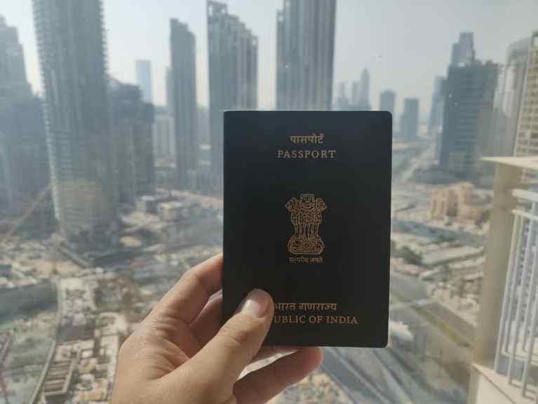 Indian Consulate Dubai Public Holidays