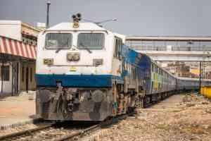 Indian Railways Changes Schedule Special Trains