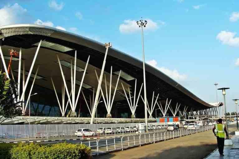 Karnataka New Airport Vijayapura