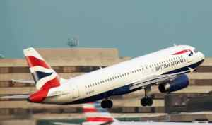 London Resumes Flights Quarantine Lifts
