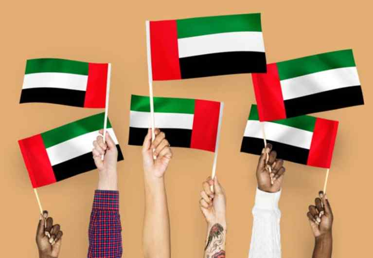 No special NOC Indians returning to UAE ICA