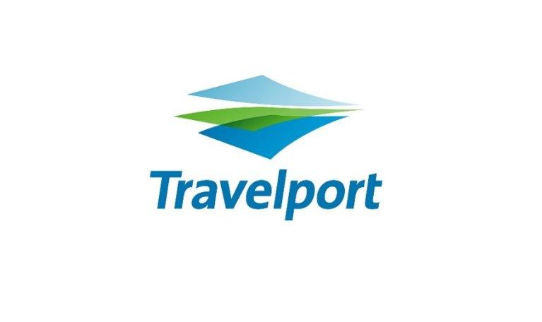 Travelport COVID-19 Smartpoint Plugin