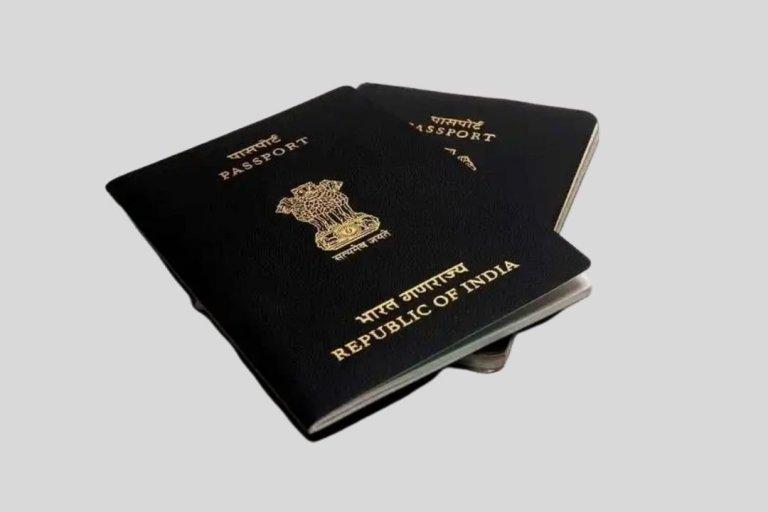 UAE Visa Fine Waiver For Indians