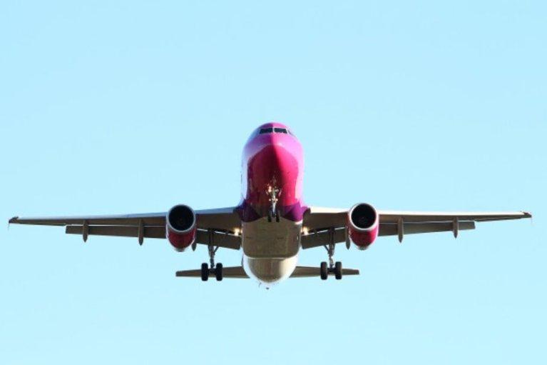 Vande Bharat flights Rajasthan