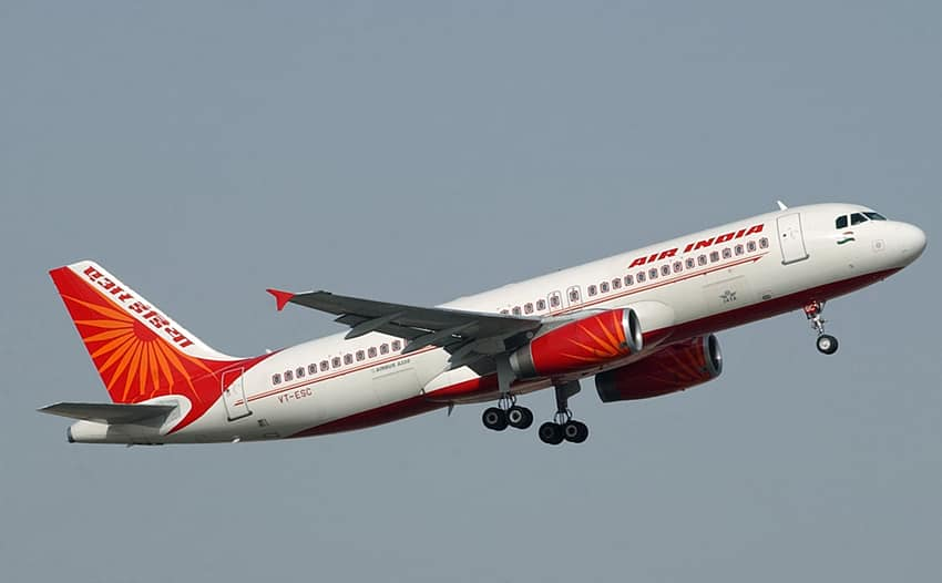 Vande Bharat Phase 5 Flights Schedule