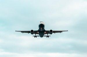 DGCA Extends Suspension of International Flights