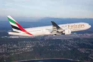 Emirates Returns $1.4 Billion Refunds